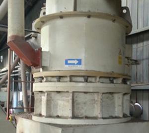 grinding-isl